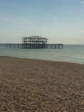 The World Transformed, Brighton 2017