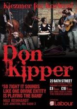 Don Kipper