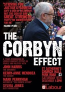 The Corbyn Effect