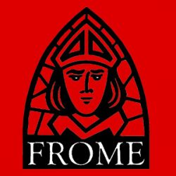 Labour4Frome