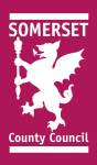 Somerset_County_Council