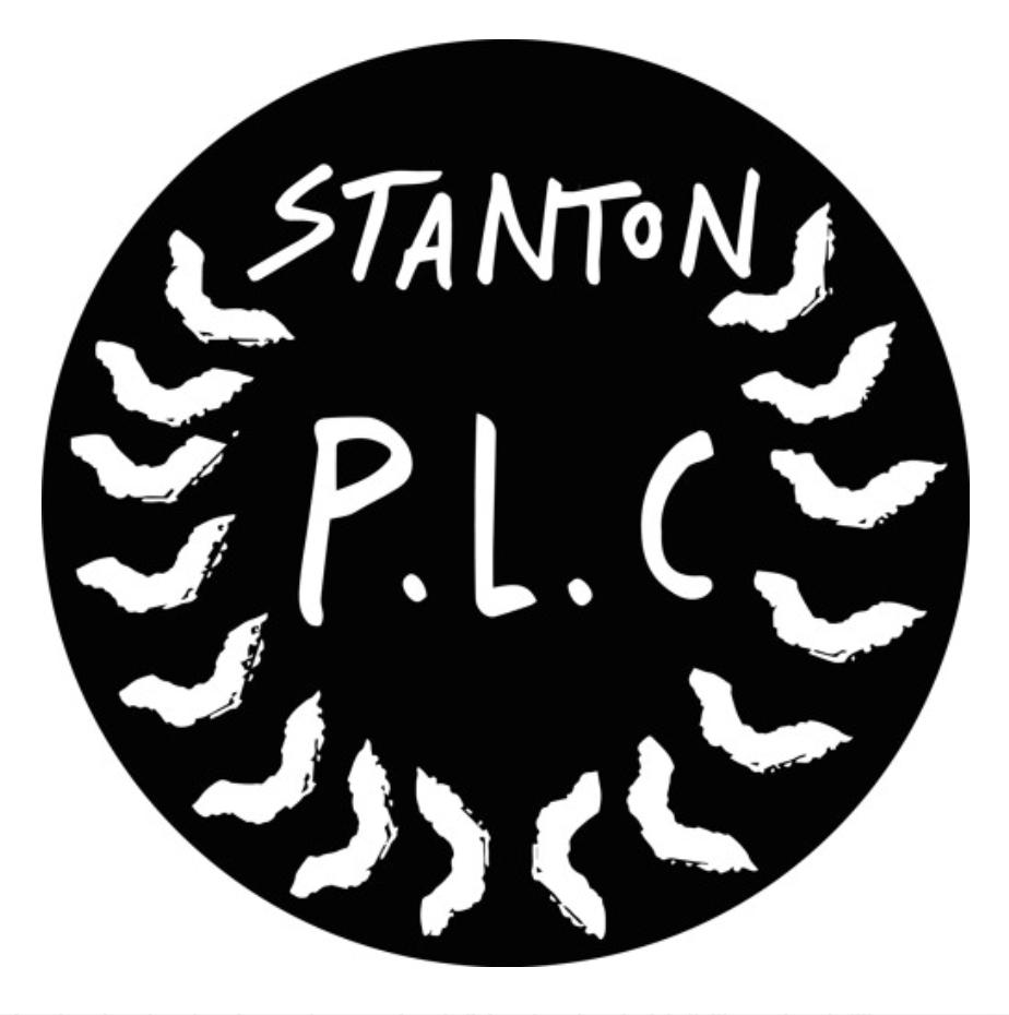 Stanton PLC