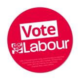 Vote Labour in Frome